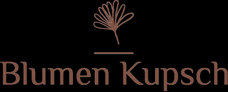 Blumen Kupsch