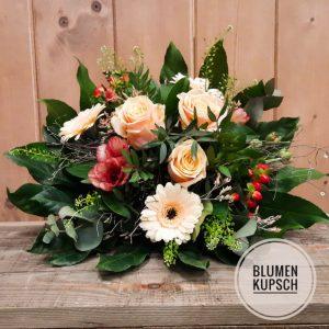 Blumenstrauß online